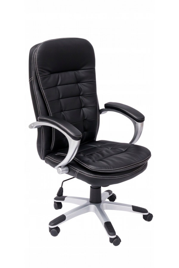 fotel obrotowy - wygodne fotele obrotowe